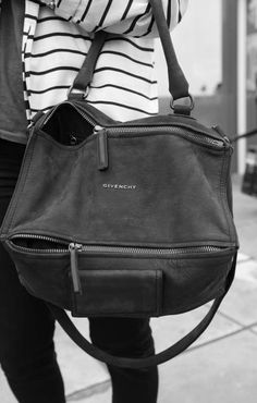Givenchy bag @Alex Jones Jones Leichtman Collins love her!