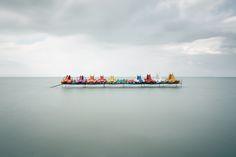 Photography by Akos Major
