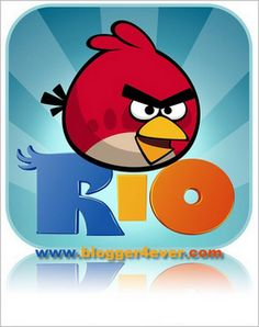angry birds space v1 0.0 activation key