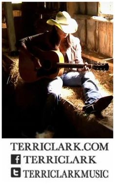 """Don't Miss Canadian Country Music Star @Terri Osborne McElwee Clark on her """"Classic"""" Tour http://www.terriclark.com/tour/tour-dates/"""