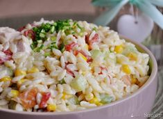 Fried Rice, Fries, Salads, Curry, Low Carb, Meals, Ethnic Recipes, Food, Meal Ideas