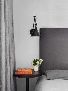 Tania-Hendelsmann-North-Sydney-House-Bedroom-©-Jem-Cresswell-Est-Magazine5