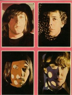 The Velvet Underground 1967 60s Music, Music Icon, Twist And Shout, Band Photos, Music People, Pop Rocks, My Favorite Music, Music Is Life, Rock Music