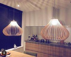Moderne Lampen 68 : Die besten bilder von lampen in bedside lamp candles
