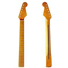 www.amazon.com gp aw d B00VDZOQ88 ref=mp_s_a_1_13?ie=UTF8&qid=1488603329&sr=8-13&pi=AC_SX236_SY340_FMwebp_QL65&keywords=guitar+body