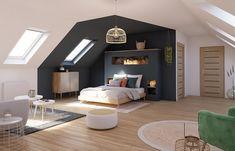 Small Apartment Interior, Home Interior, Interior Architecture, Home Room Design, Interior Design Living Room, Bungalow House Design, Diy Bedroom Decor, Home Decor, House Rooms