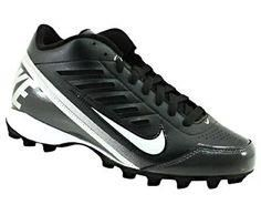 Nike Land Shark 3/4  #asics #asicsmen #asicsman #running #runningshoes #runningmen #menfitness