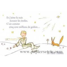 Les 38 Meilleures Images De Le Petit Prince Le Petit