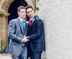 gay wedding ideas - Google Search