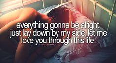 When She Says Baby~ Jason Aldean