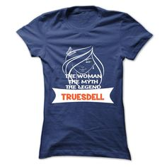 SunFrogShirts cool  TRUESDELL - Coupon 10% Check more at http://tshirtdesiggn.com/camping/top-tshirt-name-list-truesdell-coupon-10.html