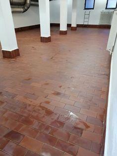 Hardwood Floors, Flooring, Cement, Tile Floor, Wood Floor Tiles, Wood Flooring, Tile Flooring, Floor, Concrete