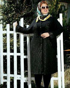 سارافون کت رنگ مشکی زرد کد 447 کت سارافون دخترانه شیک جنس کرپ سایز تا قیمت تومان ...