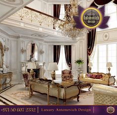 The delicate color of curtains envelops the windows; it creates not only an atmosphere of warmth and tranquility, but also gives a special charm to the home space! Only unique solutions!Only good taste!Leave the message on our website and we will contact you shortly! http://www.antonovich-design.ae/ ☎️ +971 50 607 2332 #antonovichdesign, #interiordesign, #interior, #homedecor, #house, #dubai, #dubaidesign