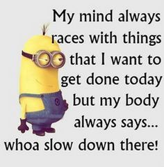 Today Comical Minions pictures (10:28:04 AM, Saturday 19, December 2015 PST) – 10 pics
