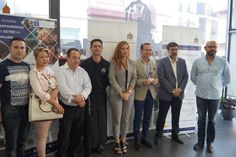 ORIHUELA TOURISM LAUNCHES 2ND GASTRONOMY INITIATIVE - http://www.theleader.info/2017/06/02/orihuela-tourism-launches-2nd-gastronomy-initiative/