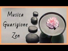 YouTube Beautiful Mind, Meditation Music, Yoga Fashion, Relaxing Music, Tai Chi, Problem Solving, Reiki, Mindfulness, Pilates