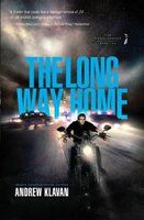 The Long Way Home (The Homelanders, #2)