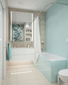 Minimalist bathroom 835417799614036446 - Beautiful luxury simple minimalist bathroom shower design idea 5 Source by Melodiehomedesign Small Shower Remodel, Diy Bathroom Remodel, Bathroom Interior, Bad Inspiration, Bathroom Inspiration, Turquoise Bathroom, Closet Remodel, Bathroom Flooring, Small Bathroom