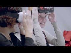 Combat Arena VR y Cabina de Teletransporte - YouTube