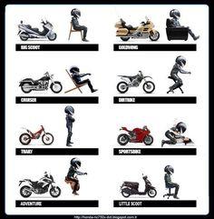 Honda Motorcycle - honda-nc750x-dct....