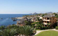 resort backround - Full HD Backgrounds (Packer Brian 2560x1600)