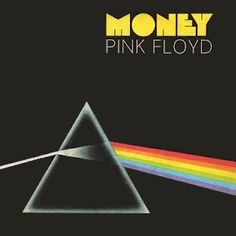 Money (Pink Floyd song) - Wikipedia, the free encyclopedia