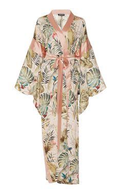 """Résultat de recherche d'images pour """"beyonce kimono"""""""