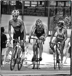 Bike  course.        Auckland ITU World Triathlon 2015. Elite women. ... 28  PHOTOS        ... 29 March 2015, Auckland hosted the second event of the 2015 ITU World Triathlon Series (WTS)...The victory brings the Jorgensen to 10 WTS wins        Original article:         http://softfern.com/NewsDtls.aspx?id=1000&catgry=7            #Sergiy Bondar