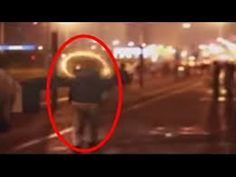 Best Teleportation Cases To Date - Caught On Tape - YouTube