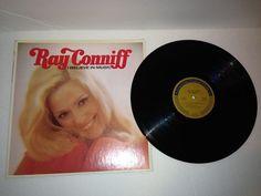 6 LP 33-1/3 RPM Elvis Records : Lot 2118