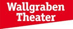 Ein weiteres Theater in Freiburg! Planer, Company Logo, Logos, Theater, Freiburg, Trench, Games, Logo, Theatres