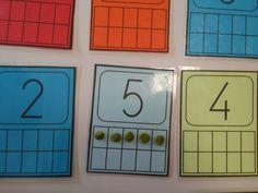 AULA INFANTIL 5 AÑOS C Estos son algunos de los juegos de ABN con los que disfrutamos en nuestra clase… JUEGO DE LAS PERCHAS El juego de... Diy And Crafts, Kindergarten, Games, Blog, Sumo, 3 Year Olds, Homeschool, 1st Grades, Kindergartens