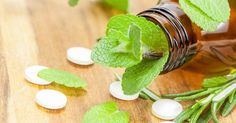 Holistic Medicine: 6 Ailments That Can Be Naturally Treated