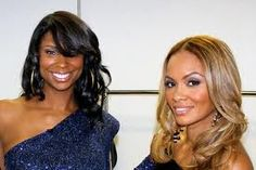 Basketball Wives - Why can't we all get along? Black Female Artists, Evelyn Lozada, Jennifer Williams, Basketball Wives, Reality Tv Shows, Relationship, Singer, Actresses, Long Hair Styles