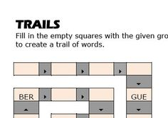 FREE - Today's Puzzle   Go ahead, click, download and solve   http://www.startdl.com/category/game-a-day/