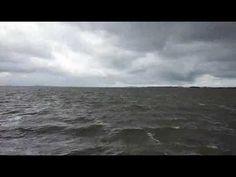 Jezioro Łebsko
