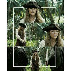 ⏬⏬⏬⏬ #QOTD Do you like Pintel and Ragetti⁉  #AOTD Yes! They both are so funny  - #myedit#edit#elizabethswann#elizabeth#swann#elizabethturner#lizzy#missswann#miss#ladyelizabethswann#ladyelizabeth#ladyswann#lady#potc#piratesofthecaribbean#pirate#pintel#ragetti#potc2#scene