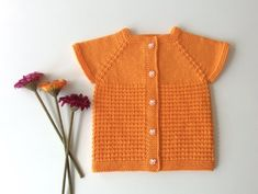 En Güzel Bebek Örgü Modelleri ile Kışa Hazırlık Knit Skirt, Baby Knitting Patterns, Knit Crochet, Vest, Summer Dresses, Sewing, Skirts, Sweaters, Youtube