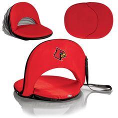 Oniva Seat - University of Louisville Cardinals