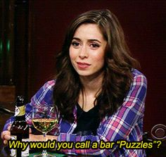"""Here's Every Loose End That Was Finally Wrapped Up In The 200th Episode Of """"How I Met Your Mother"""""""
