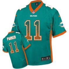 Seahawks Bobby Wagner 54 jersey Nike Dolphins #11 DeVante Parker Aqua Green Team Color Men's Stitched NFL Elite Drift Fashion Jersey Jalen Ramsey jersey Dak Prescott jersey