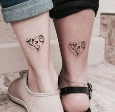 Perfect Tattoo Models 2019 women& fashion new fashion world 2019 - fashions # mod . - image clubs - Perfect Tattoo Models 2019 women& fashion new fashion world 2019 – - Bff Tattoos, Mini Tattoos, Cute Best Friend Tattoos, Bestie Tattoo, Couple Tattoos, Body Art Tattoos, Small Tattoos, Tatoos, Best Friend Matching Tattoos