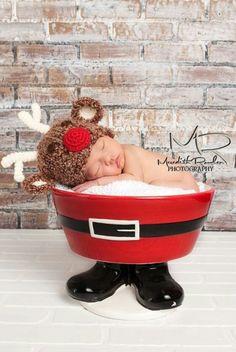 December baby !