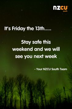 Don't freak out guys, but it's Friday the 13th today. Keep calm and carry on because you've nearly mad eit to the weekend! Keep us in mind if you come up with any big plans this weekend. #happyfriday #keepcalm #friday13 #dontgoswimming