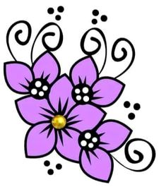 Painting Eggs, Potted Plants, Flower Art, Projects To Try, Stickers, Nails, Memes, Flowers, Baby