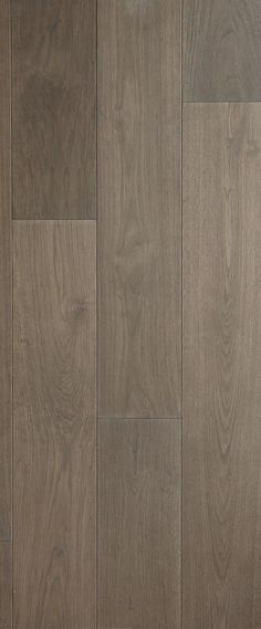 DRIFTWOOD Engineered Prime Oak: