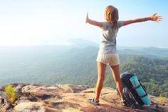 12 destinos turísticos secretos para uma viagem diferente do comum