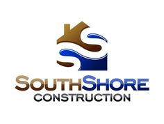 general contractor logos - Google Search