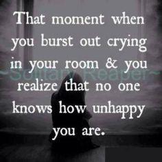Top 30 sad Quotes #quote